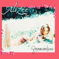 alizee_gourmandises