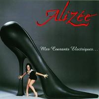 alizee_mes_courants_electriques