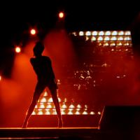 tour2009_001