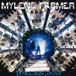 mf_timeless2013_cd