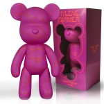 art-toy-mylene-farmer-monkey-me-002