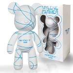 art-toy-mylene-farmer-monkey-me-004