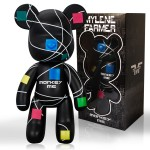 art-toy-mylene-farmer-monkey-me-006