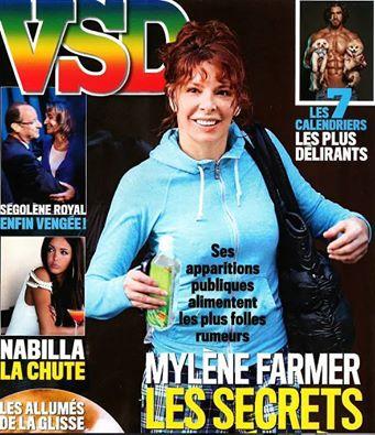 mylene_vsd_magazin_cover_dez2014