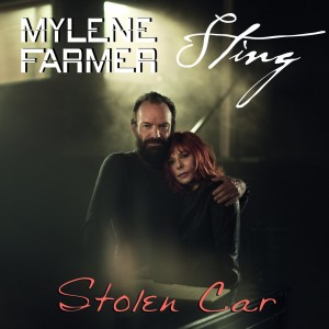 stolen_car_single_cd